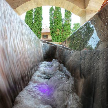 Élvezze a Bellissima Vendégház nyújtotta wellnes lehetőségeket!